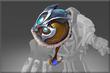 Crest of the Arctic Owlbear Clan