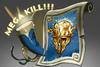Mega-Kills: Trine