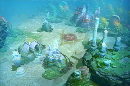 Cosmetic icon Reef's Edge.png