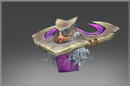 Cosmetic icon Silent Slayer - Head.png