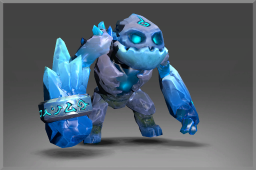 Cosmetic icon Tiny Frostmoot.png