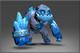 Tiny Frostmoot