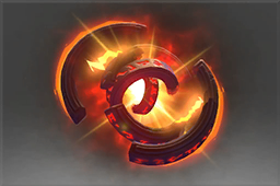 Cosmetic icon Umbral Glyph.png