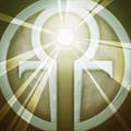 Divine Sanction icon.png