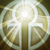 Divine Sanction icon.png
