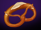 Greeviling Kringle icon.png