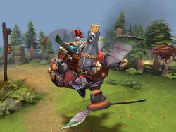 Iron Dwarf Gyrocopter Preview 3.jpg