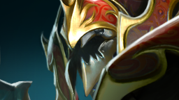 Nyx_Assassin_icon.png