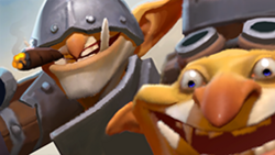 Techies icon.png