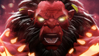 Axe Unleashed Axe icon.png