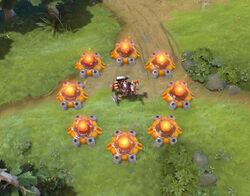 Battletrap Preview 4.jpg