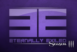 Cosmetic icon Eternally Exiled Cup Season III.png