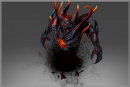 Cosmetic icon Fathomless Ravager.png