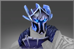 Cosmetic icon Hallowed Flame Helm.png