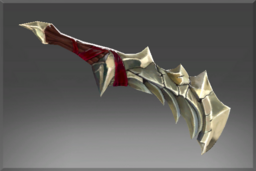 Cosmetic icon Shattered Destroyer.png