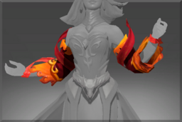 Cosmetic icon Wings of the Ember Crane.png