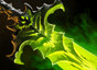 Halloween Rapier icon.png