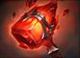 Havoc Hammer icon.png