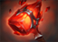 Havoc Hammer icon.png