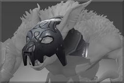 Iron Bear's Skullcap.png