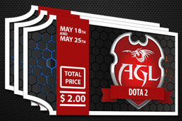 Cosmetic icon AEGIS Gaming League 2.png