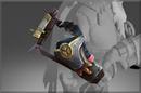 Arm of the Exact Marksman