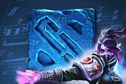 Cosmetic icon JJ Lin's Timekeeper Music Pack Bundle.png