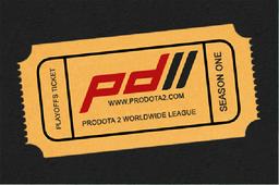 Cosmetic icon Prodota 2 Worldwide League.png