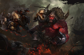 Wrathful Annihilator