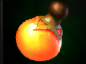Pudge Wars Potion of Greater Healing icon.png