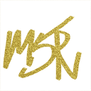 TI5 Autograph Mob5ter Gold.png