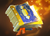Tome of Knowledge icon.png