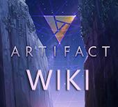 Wiki Artifact.png