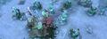 Winter Terrain Weather Pestilence Preview 1.jpg
