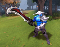 Wuldastron the Twin-Blade of Giants Preview 1.jpg