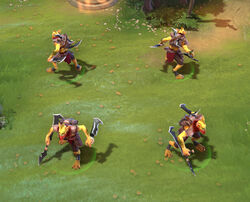 Black Blades of the Qaldin Assassin Set Preview 0.jpg
