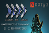 Билет на Bandung Next Gaming Season 1