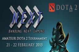 Cosmetic icon Bandung Next Gaming Season 1.png