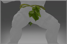 Cosmetic icon Belt of Axe Unleashed.png