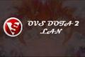 OVS Dota 2 LAN