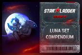 SLTV Star Series Season 11 (Bundle)