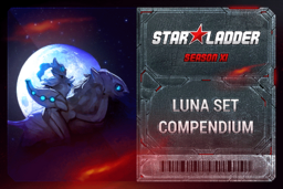 Cosmetic icon SLTV Star Series Season 11 (Bundle).png
