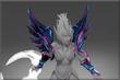 Wings of the Fallen Princess