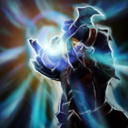 Engulfing Spike Reverse Polarity icon.png