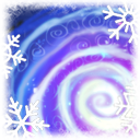 Frosthaven Dream Coil icon.png