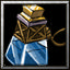 Potion of Mana icon.png