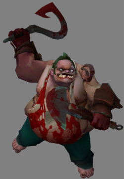 Pudge model.png