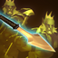 Spirit Lance icon.png