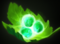 Tango icon.png