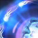 Benevolent Companion Spirits Out icon.png